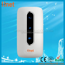 2013 good price 3g wifi router 3g wifi router for buses made in China