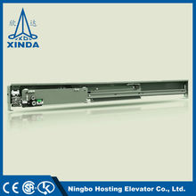 Automatic Door Closer Opening Device Elevator Price Outdoor