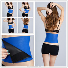 Factory price Wholesale latex wasit training steel boned corsets store