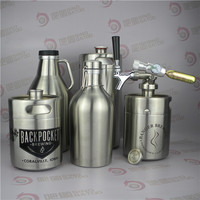 Free sample insulated brewery bottle used glass door refrigerators