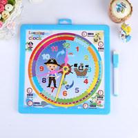 fashion top kid popular hottest selling plastic writing board