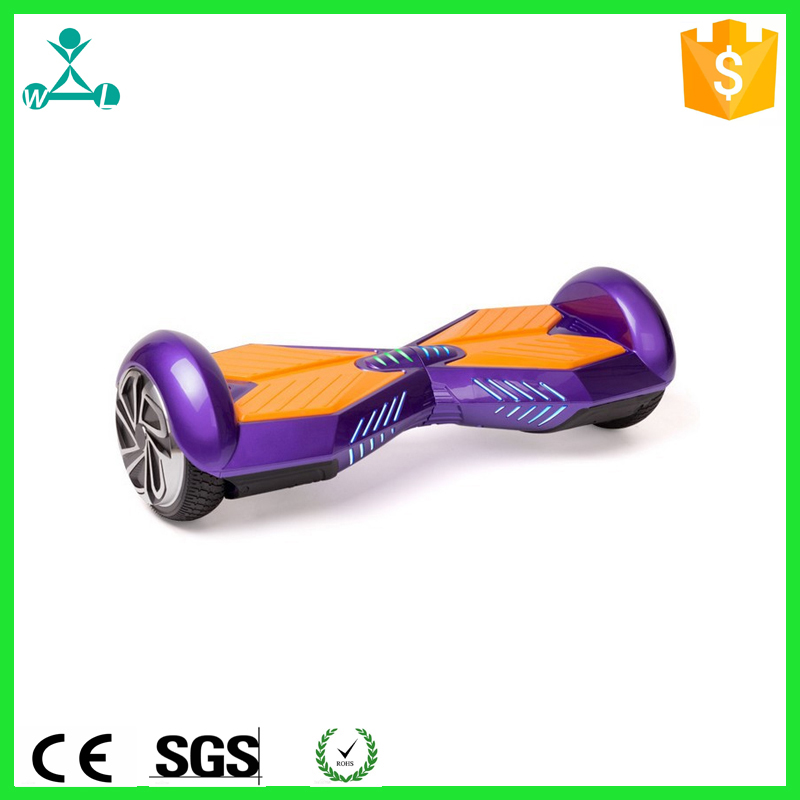2016 new innovation factory wholesale lexus smart pink black white gold hoverboard 2 wheel with. Black Bedroom Furniture Sets. Home Design Ideas