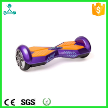 2016 New Innovation Factory Wholesale lexus smart pink black white gold hoverboard 2 wheel with free shipping