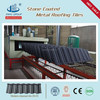 manufacturer-JINHU stone metal roof tiles building material