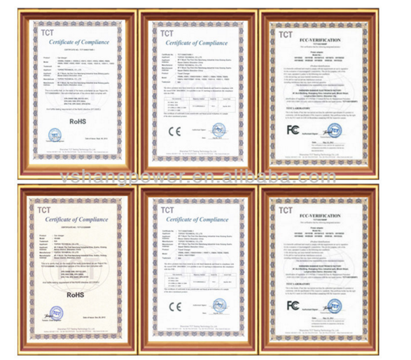 certifications 2.png