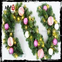 chrismas ornament, christmas tree decoration, chrismas decoration ornaments snowflake