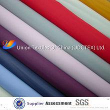 228t impermeable de nylon taslan