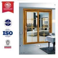 Double Hung Silding Door,Casement Windows and Doors,Glass Block Windows