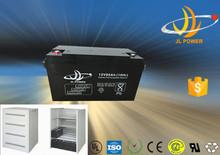 12Volt lead acid series sealed lead-acid battery 12v 150ah deep cycle ups battery