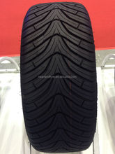 Durun Brand Goldway Brand Passenger car Tyres 165/70R13 175/70R13 185/70R14 PCR Tyres Cheap Chinese Tires