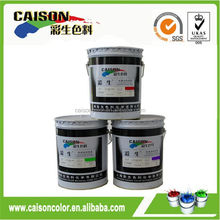 Quality Guaranteed polyester carpet dyes