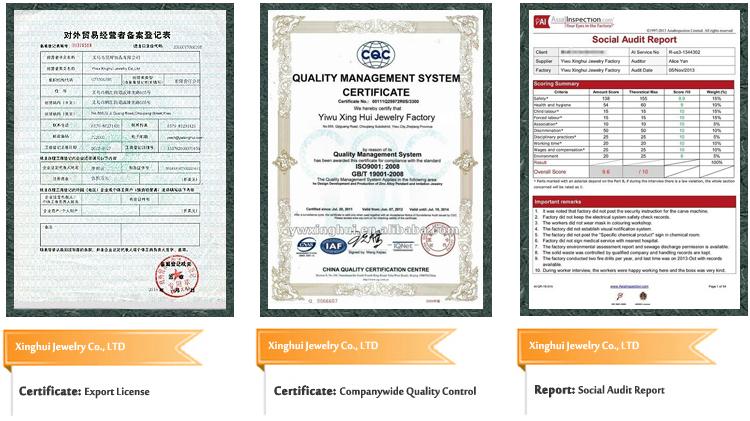 Certificate-xinghui.jpg