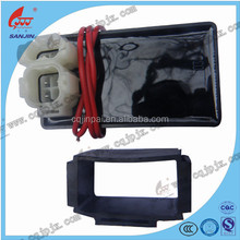 Motorcycle High Quality Starter CDI Ignition CDI For Suzuki Motorcycle CDI IManufactory