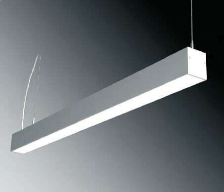 office light fittings. Contemporary Light L15P Throughout Office Light Fittings D
