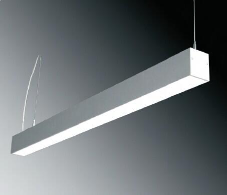 ... Pendant Led Office Lighting. L15P