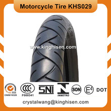 motorcycle tires 18 inch motorcycle tube and tire motorcycle tire