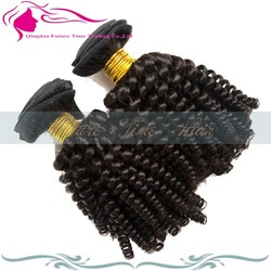6a grade brazilian loose wave hair virgin unprocessed hot selling alibaba express