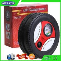 2015 hot-sale car air compressor gasket