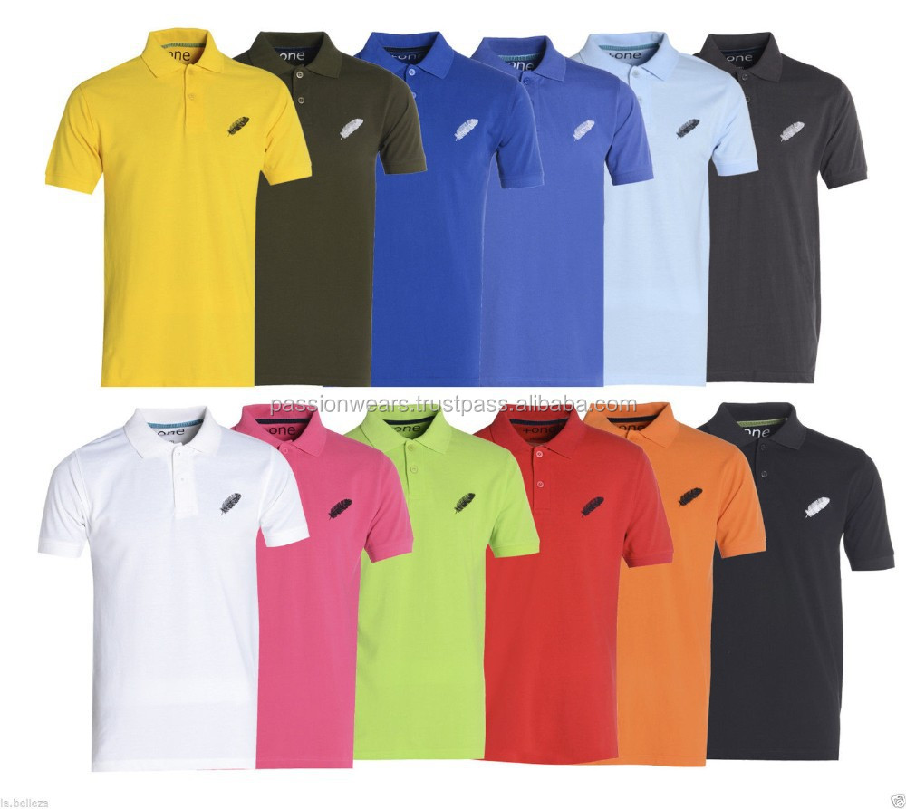 Design your own sports polo shirt for Design my own polo shirt