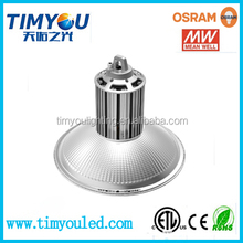 Indoor residential sports lamp fixture distributors needed 500w 100w 150w 200w 250w 300w led high bay light
