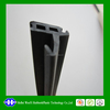perfect rubber strip sliding door seal gasket
