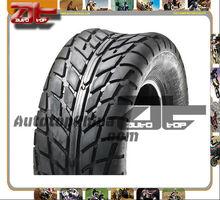 Full Size of Hot Sale mini atv tire/ UTV Tires with DOT/Emark Certification