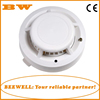 /product-gs/cheapest-household-standalone-9v-battery-smoke-detector-and-honeywell-flame-detector-60307702003.html