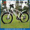 new 48v 500w mountain bike,electric mountain bike,mountain electric bike