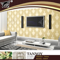 New Design House Decoration Classical Modern wallpaper high resolution pictures