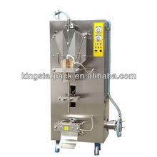 forma pequeno hp1000l-ii suco máquina de enchimento