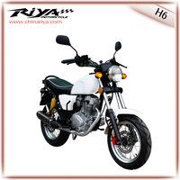 150CC motorcycle/ mini power motorcycle popular H6