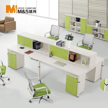 office partition windows, office workstation, partition wall,