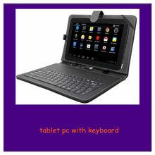 japonés tablet computadoras