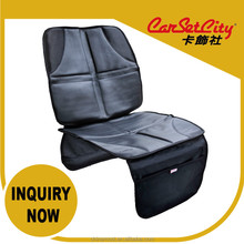 NEW CarSetCity Waterproof Infant Seat Cover Scatch Proof Car Seat Protector Cover for Baby Seat