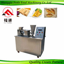 Automatic Stainless Steel High Quality maquina para hacer empanadas