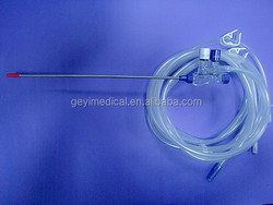 various size air suction device