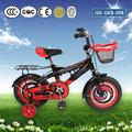 Bebê bicicleta 3 wheels_2015 modelo bisikletler_price criança pequena bicicleta