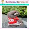 Best designer hoodie dog apparel