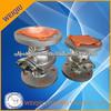 /p-detail/bajo-la-plataforma-flotante-v%C3%A1lvula-de-bola-de-acero-inoxidable-300000649485.html