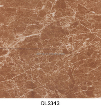 Colorful Marble Patterns Water Transfer Printing Film DLS series