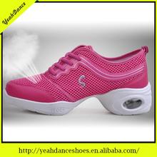 baratos de moda malla de valores zapatillas de deporte