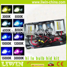 50% off price good quality 6000k hid xenon kit h11 for ki k3 2015