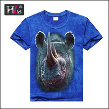 2015 Latest made in china branded t shirt discount for sale