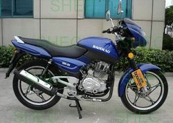 Motorcycle 50cc to 250cc automatic chopper motorcycles