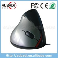 high quality wired optical ergonomic mouse small hands mouse