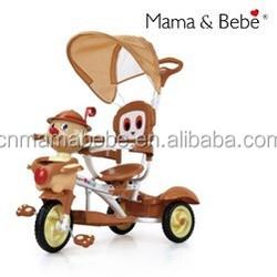 Well Sale New Style China Manufacturer Oem Kids Dirt Bike Sale