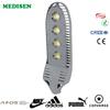 China street company&factory better price 200w led street light chennai