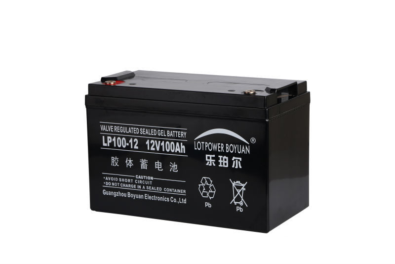 gel batteries 12v 100ah deep cycle type buy gel. Black Bedroom Furniture Sets. Home Design Ideas