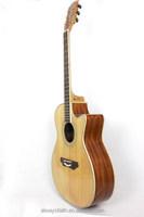 High Quality but Cheap Price martin guitar G-Q41B