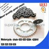 bajaj ct100 chain sprocket,bajaj ct100 motorcycle parts,bajaj motorcycle spare parts